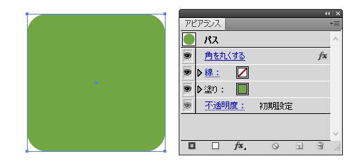 150105-01