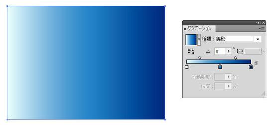 150317-01
