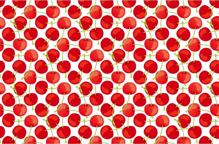 160131-cherry-01