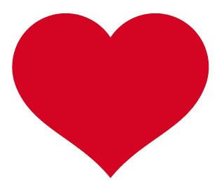 160208-heart-001
