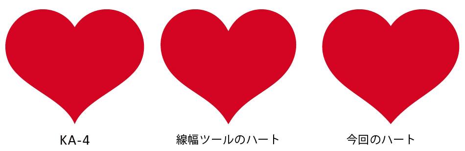 160208-heart-01