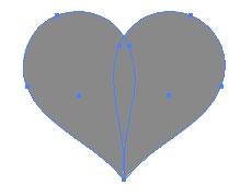 160208-heart-08