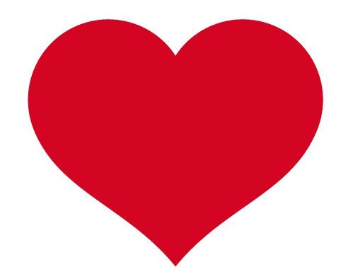 160208-heart-top