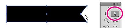 160215-badge-52