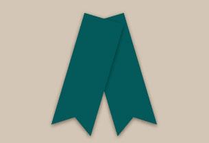 160215-badge-55