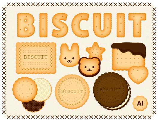 130317-biscuit-top.png