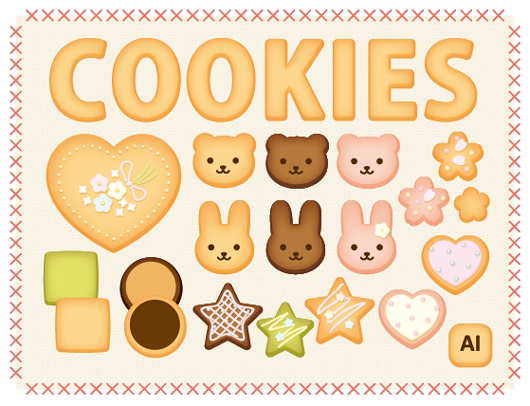130317-cookie-top.png