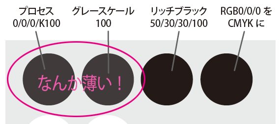 130602-k-8.png
