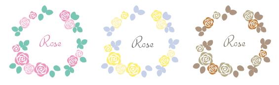 130609-rose-1.png