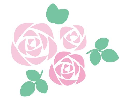 130616-rose-15.png