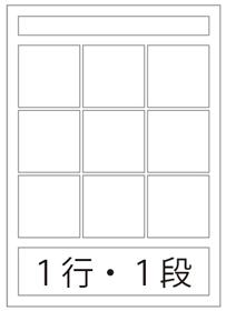 130914-dan-17.png