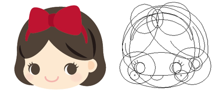 130915-rin-31.png