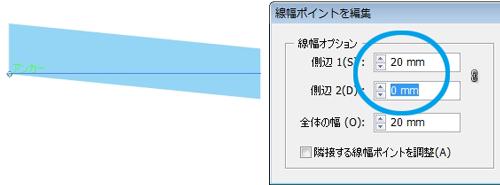 131003-sen-3.png