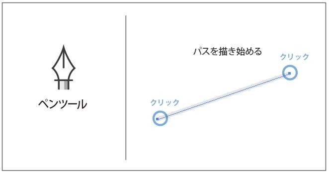 131027-pen1-2.png