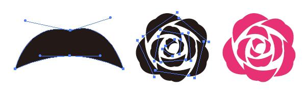 131109-rose1.png