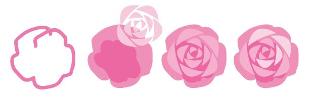 131109-rose2.png