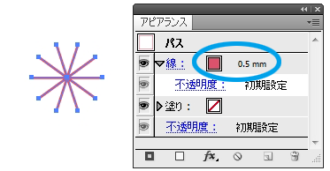140112-15.png