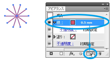 140112-16.png