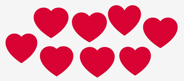 140119-heart-21.png