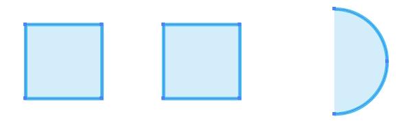 140206-3D-1.png
