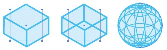 140206-3D-3.png
