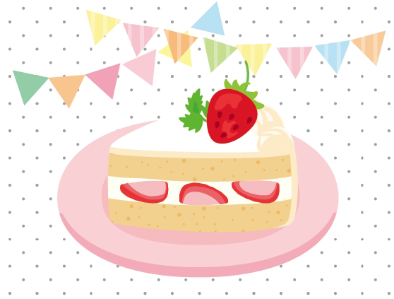 140216-strawberry-1.png