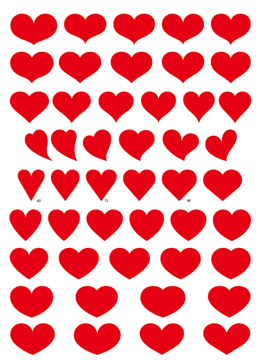 heart520.png