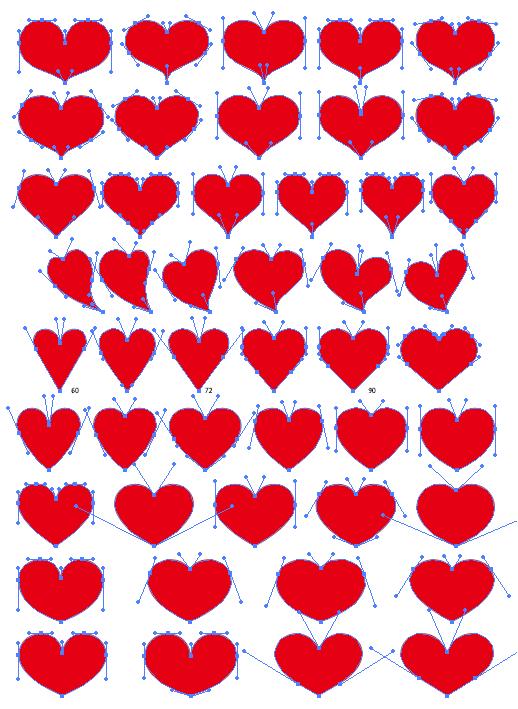 heartpass520.png